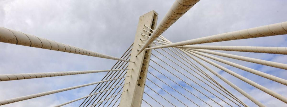 Servizi di progettazione strutturale e architettonica