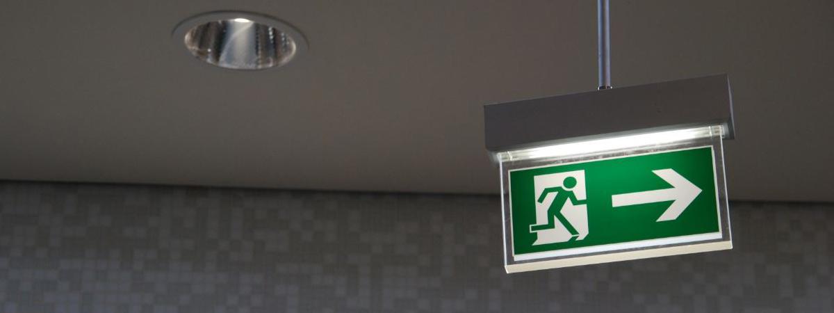 Esperienza in ambito di sicurezza aziendale e di cantiere